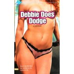 Debbie Does Dodge